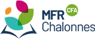 MFR Côtes du Val de Loire : CFA MFR Chalonnes sur Loire (49) pour formation en alternance : viticole, horticole, maraîchage, paysage... (Accueil)